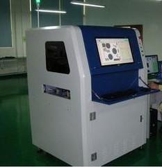 在线aoi光学检测仪(DEMO现货aoi设备)
