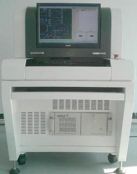 aoi自动光学检测设备参数