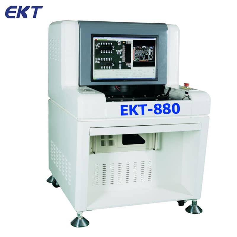易科讯离线aoi-EKT-VT-880